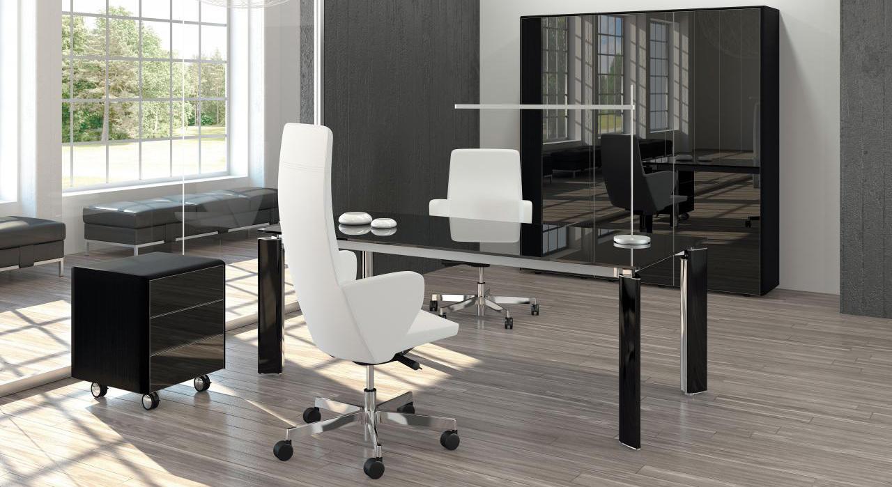 Arredamento e Mobili per Ufficio